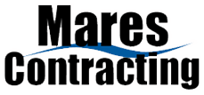 Mares Contracting - General Construction & Remodeling
